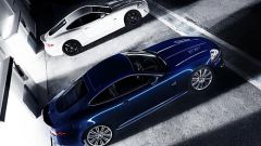 Jaguar XKR 2011 - Immagine: 4