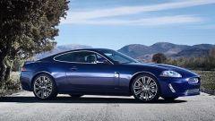 Jaguar XKR 2011 - Immagine: 9