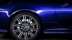 Jaguar XKR 2011 - Immagine: 28