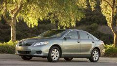 Il caso Toyota minuto per minuto - Immagine: 5