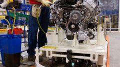 Il caso Toyota minuto per minuto - Immagine: 6