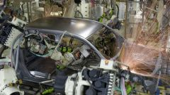 Il caso Toyota minuto per minuto - Immagine: 8