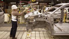 Il caso Toyota minuto per minuto - Immagine: 10