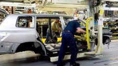 Il caso Toyota minuto per minuto - Immagine: 11