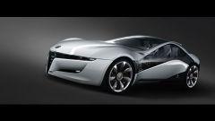 Bertone Pandion Concept - Immagine: 1
