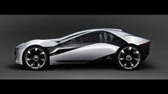 Bertone Pandion Concept - Immagine: 3