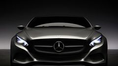 Mercedes Benz F 800 Style - Immagine: 19