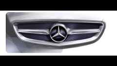 Mercedes Benz F 800 Style - Immagine: 7