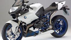 Bmw HP2 Sport - Immagine: 4