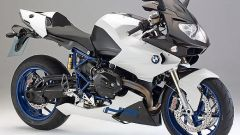 Bmw HP2 Sport - Immagine: 5