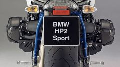 Bmw HP2 Sport - Immagine: 7