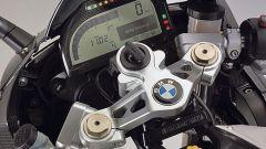 Bmw HP2 Sport - Immagine: 8