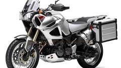 Yamaha Super Ténéré - Immagine: 1