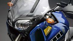 Yamaha Super Ténéré - Immagine: 15