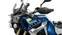 Yamaha Super Ténéré - Immagine: 17