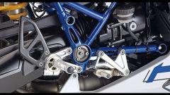 Bmw HP2 Sport - Immagine: 10