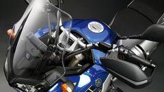 Yamaha Super Ténéré - Immagine: 20