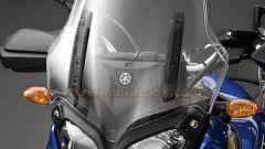 Yamaha Super Ténéré - Immagine: 24