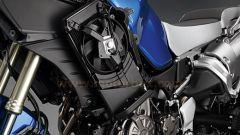 Yamaha Super Ténéré - Immagine: 27