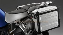 Yamaha Super Ténéré - Immagine: 29