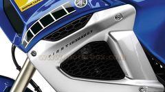 Yamaha Super Ténéré - Immagine: 30