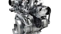 Il nuovo motore Fiat Twin-Air in dettaglio - Immagine: 1