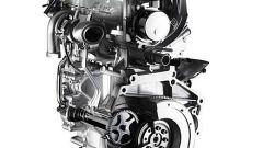 Il nuovo motore Fiat Twin-Air in dettaglio - Immagine: 2
