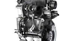 Il nuovo motore Fiat Twin-Air in dettaglio - Immagine: 3