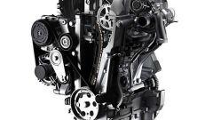 Il nuovo motore Fiat Twin-Air in dettaglio - Immagine: 4