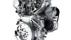 Il nuovo motore Fiat Twin-Air in dettaglio - Immagine: 5