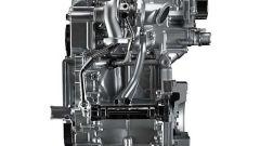 Il nuovo motore Fiat Twin-Air in dettaglio - Immagine: 6