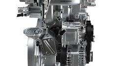 Il nuovo motore Fiat Twin-Air in dettaglio - Immagine: 7