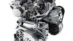 Il nuovo motore Fiat Twin-Air in dettaglio - Immagine: 8