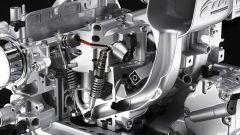 Il nuovo motore Fiat Twin-Air in dettaglio - Immagine: 9