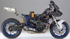 Bmw HP2 Sport - Immagine: 15