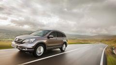 Honda CR-V 2010 2.2 i-DTEC automatica - Immagine: 15