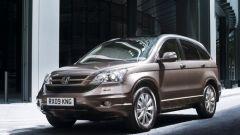 Honda CR-V 2010 2.2 i-DTEC automatica - Immagine: 18