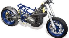 Bmw HP2 Sport - Immagine: 16