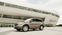 Honda CR-V 2010 2.2 i-DTEC automatica - Immagine: 7