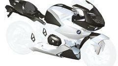Bmw HP2 Sport - Immagine: 17