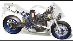Bmw HP2 Sport - Immagine: 18