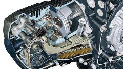 Bmw HP2 Sport - Immagine: 19