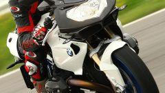 Bmw HP2 Sport - Immagine: 22