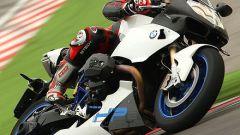 Bmw HP2 Sport - Immagine: 23