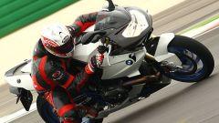 Bmw HP2 Sport - Immagine: 24