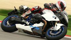 Bmw HP2 Sport - Immagine: 25