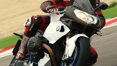 Bmw HP2 Sport - Immagine: 26