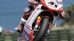 Gran Premio d'Australia - Immagine: 51