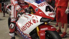 Gran Premio d'Australia - Immagine: 36