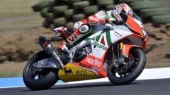 Gran Premio d'Australia - Immagine: 34